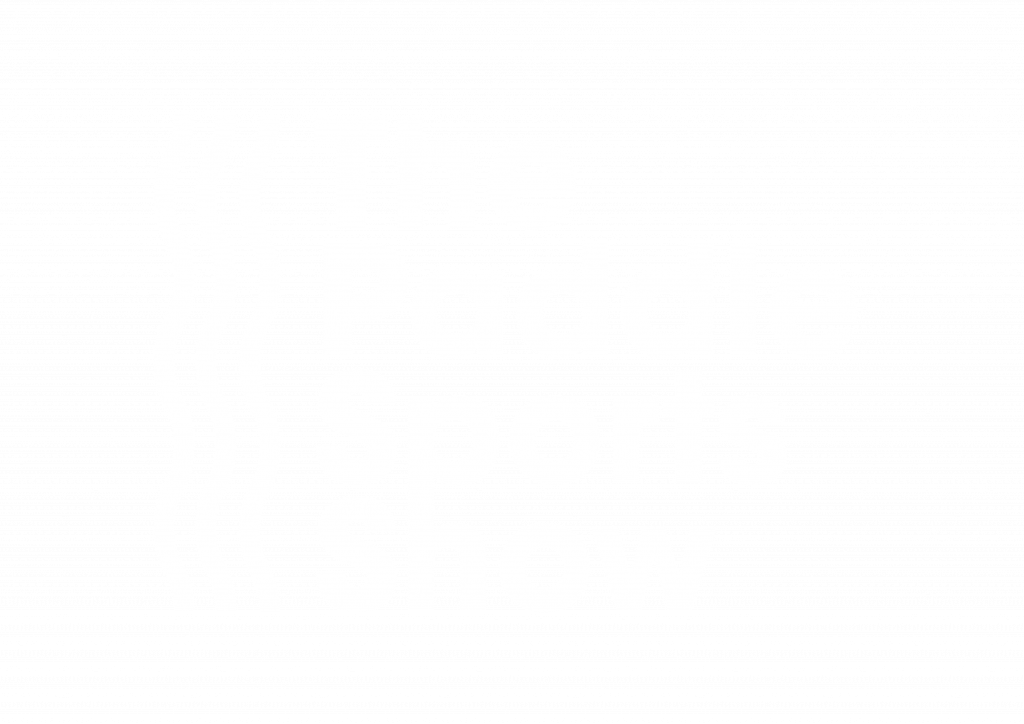 The Paddle Sports Show, the international paddle sports industry trade show. The Paddle Sports Show takes place every year in Lyon France and draws buyers from specialty stores, purchasing centers, rental stations and outfitters across France, UK, Europe and around the world.