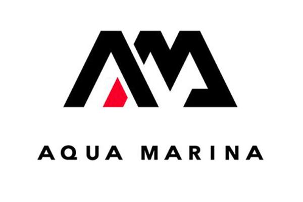 aquamarina logo