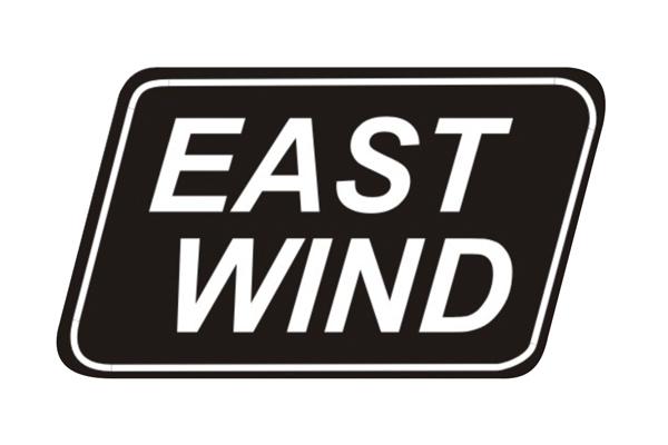 eastwind logo