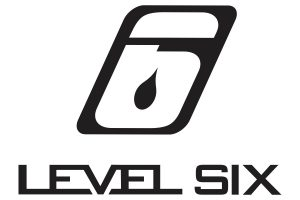 level-six-logo