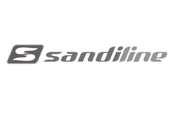 Sandiline Logo