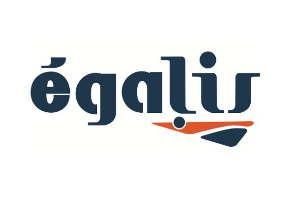 egalis logo thepaddlsportshsow