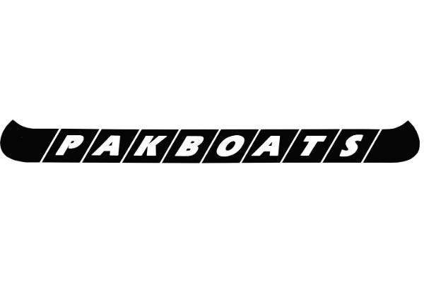 pakboats logo