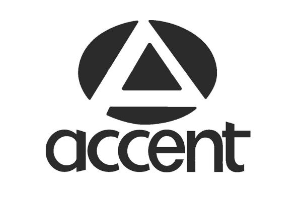 accent logoaccent logo