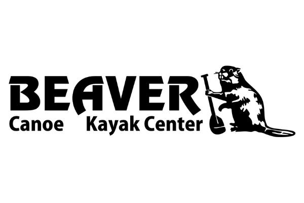 beaver canoes logo