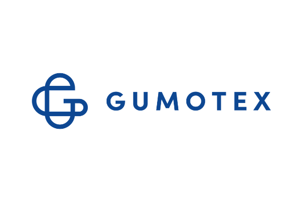 INDUSTRY NEWS: The Story Behind the New GUMOTEX Logo