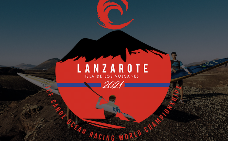 INDUSTRY NEWS: Lanzarote ready to host world's best ocean paddlers at 2021 world championships