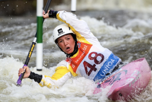 The final pieces of the Tokyo 2020 canoe slalom jigsaw puzzle have finally come together, revealing a record number of countries have qualified for the Olympic Games, with three countries set to make their debut in the sport.