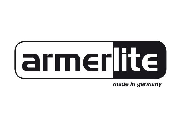 armerlite logo
