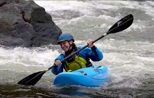 Drysuits have revolutionized the paddling industry in the last years, giving paddlers the capability to push harder whitewater in more intense conditions. In this article, we take a look at the best woman specific drysuits on the market for whitewater paddling in 2021, by the leading brands in the industry. The following selection is based on quality, comfort and durability.