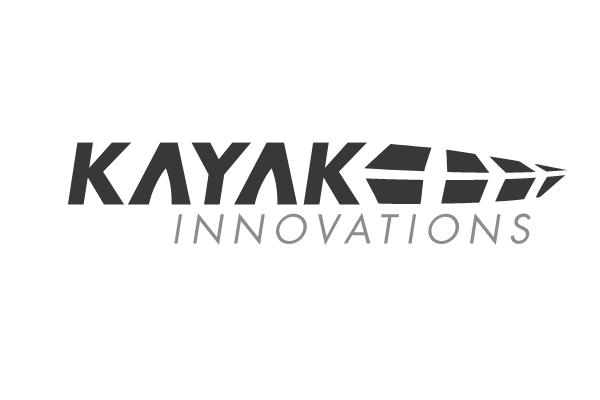 kayak innovations logo tpss
