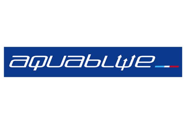 aquablue logo tpss
