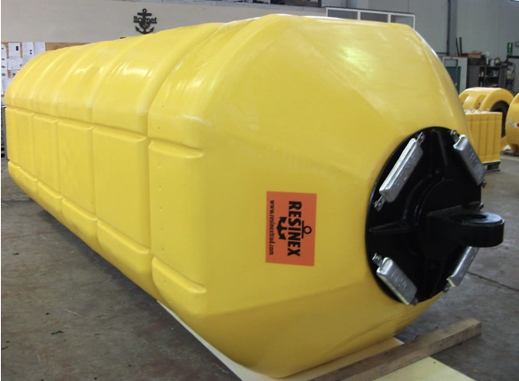 HOW ROTOMOLDING BENEFITS FROM THE LATEST INNOVATIONS IN INDUSTRIAL BRANDING