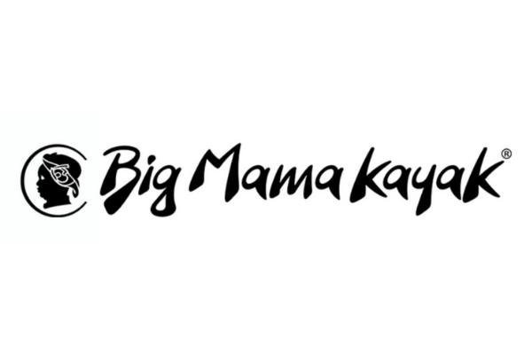 big mama logo