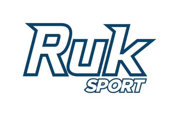 ruk sport logo tpss