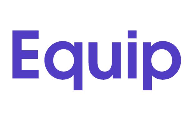 equip logo tpss